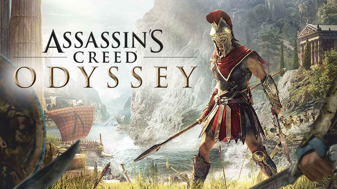 assassins-creed-odyssey-wallpaper