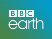 BBC_Earth_logo