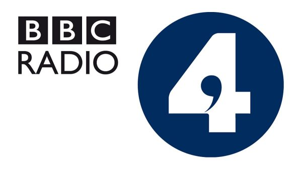 bbcradio4logo
