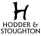 Hodder_&_Stoughton_(logo)